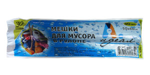 meshki-dlya-musora-ideal-30-30