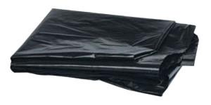 meshki-musornye-120-240-plast