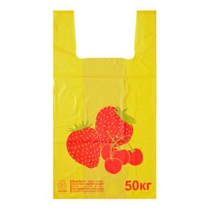 paket-majka-30x55-yagoda