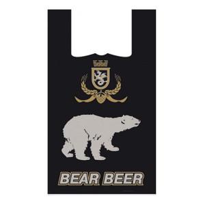 paket-majka-30x60-medved
