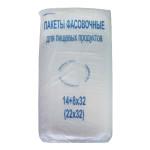 pakety-fasovochnye-evro-22x32