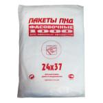 pakety-fasovochnye-pnd-24x37-10