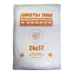 pakety-fasovochnye-pnd-24x37-12