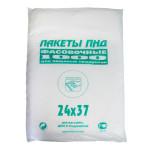 pakety-fasovochnye-pnd-24x37-8