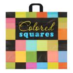 ptl-art-squares