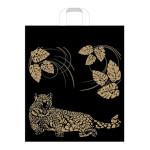ptl-art-zolotoj-leopard