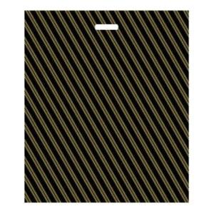 vur-polosa-60x70